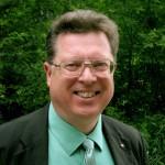 Bob Jonkman