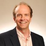 Kirk Zurell