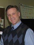 Peter Braid