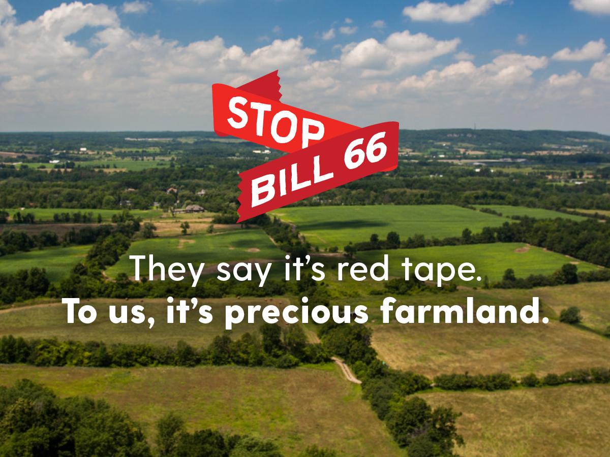 Bill66Farmland